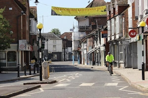 Marlow_HighStreet_Jul20