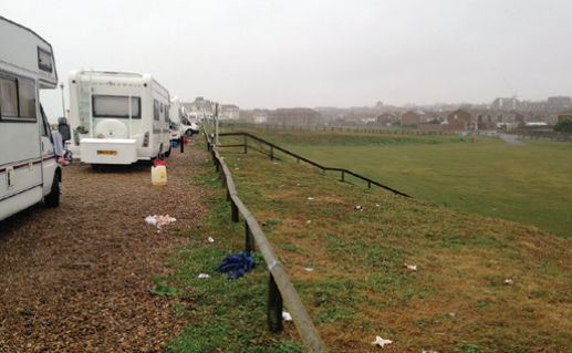 SeafordTravellers_Jan17.jpg